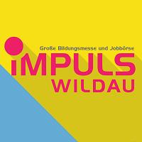 Impuls 2019 Wildau