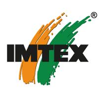 Imtex  Bangalore