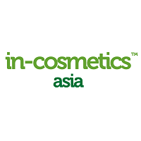 in-cosmetics Asia 2020 Bangkok