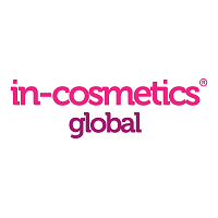 in-cosmetics global 2020 Barcelona