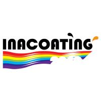 INACOATING 2020 Jakarta
