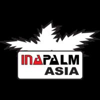 INAPALM ASIA 2022 Jakarta