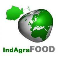 Indagra Food 2020 Bukarest
