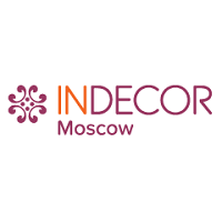 Indecor  Krasnogorsk