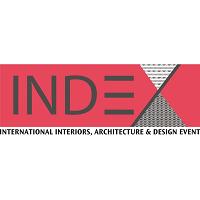 Index 2021 Neu-Delhi