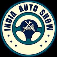 India Auto Show  Mumbai