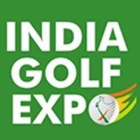 India Golf Expo  Gurgaon