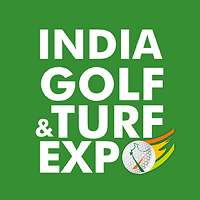 India Golf Expo  Neu-Delhi