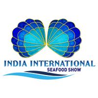 India International Seafood Show  Kochi