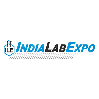 India Lab Expo  Hyderabad