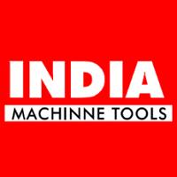 Imtos India Machinne Tools  Neu-Delhi