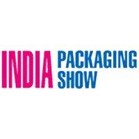 India Packaging Show  Mumbai