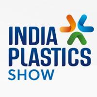 India Plastics Show  Gandhinagar