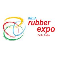 India Rubber Expo 2022 Neu-Delhi