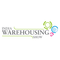 India Warehousing Show 2021 Neu-Delhi