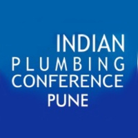 Indian Plumbing Conference & Exhibition  Pune