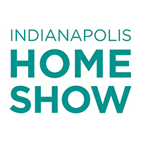 Indianapolis Home Show  Indianapolis