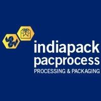 indiapack pacprocess 2019 Neu-Delhi