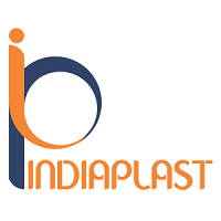 Indiaplast 2019 Greater Noida
