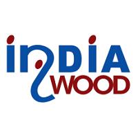 Indiawood  Bangalore