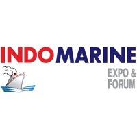 Indo Marine 2021 Jakarta