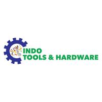 INDO TOOLS & HARDWARE 2020 Jakarta