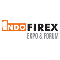 Indo Firex  Jakarta