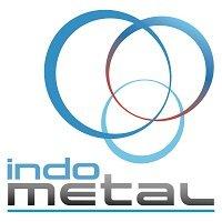 Indometal  Jakarta