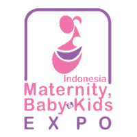 Indonesia Maternity Baby & Kids Expo 2020 Jakarta