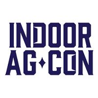 Indoor Ag-Con  Las Vegas