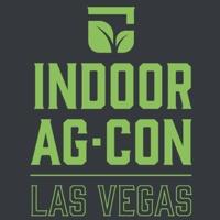Indoor Ag-Con 2021 Orlando