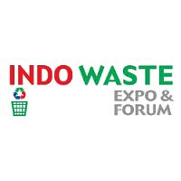 Indo Waste  Jakarta