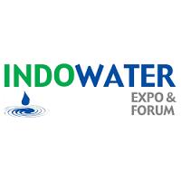Indo Water  Jakarta