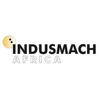 Indusmach Africa  Nairobi