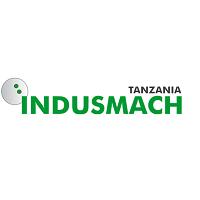 Indusmach Tanzania 2019 Daressalam