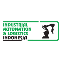Industrial Automation & Logistics 2021 Jakarta