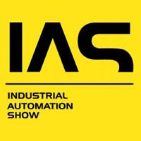 IAS Industrial Automation Show 2021 Shanghai