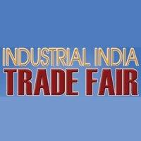 Industrial India Trade Fair  Kalkutta