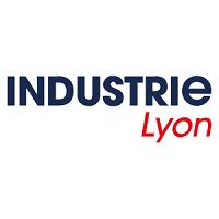 Industrie Lyon  Chassieu