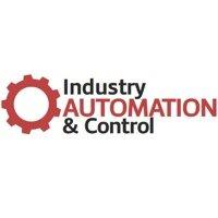 Industry Automation & Control  Mumbai
