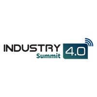 Industry Summit 4.0 2021 Hanoi
