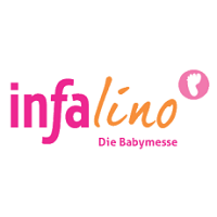 Infalino 2020 Hannover