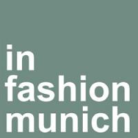 in fashion munich 2021 München