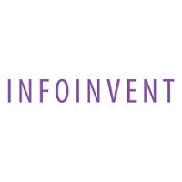 Infoinvent  Chișinău