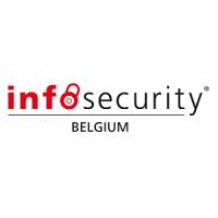 Infosecurity Belgium 2021 Brüssel