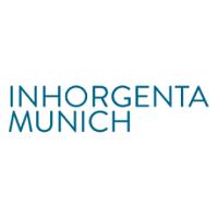 Inhorgenta Munich 2021 München