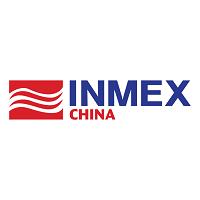 INMEX China 2020 Guangzhou