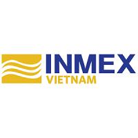 INMEX Vietnam 2021 Ho-Chi-Minh-Stadt