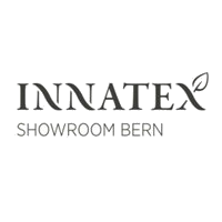 INNATEX Showroom  Bern