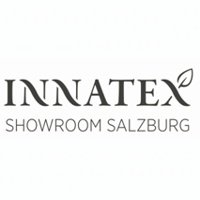INNATEX Showroom 2020 Salzburg